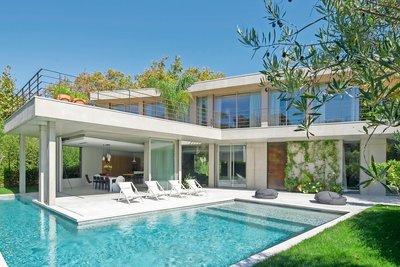 Maison à vendre à MARSEILLE  8EME  - 7 pièces - 347 m²