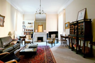 Apartment for sale in TOULOUSE  - 6 rooms - 230 m²