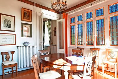 Apartment for sale in TOULOUSE  - 6 rooms - 190 m²