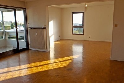 Apartment for sale in ECULLY  - 4 rooms - 94 m²