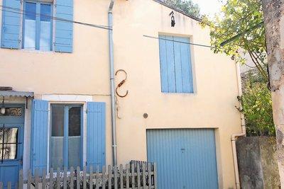 Maison à vendre à ST-REMY-DE-PROVENCE