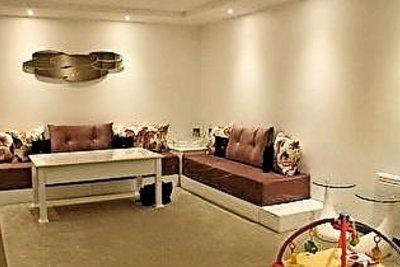 Appartement à vendre à NOVES  - 4 pièces - 97 m²