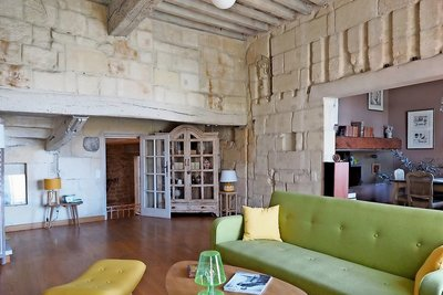 Maison à vendre à ARLES  - 6 pièces - 245 m²