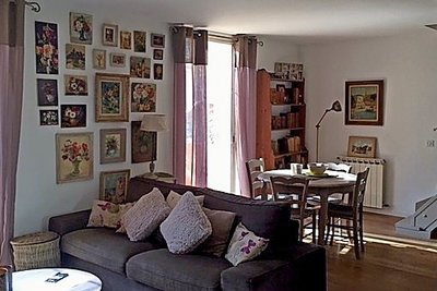 Apartment for sale in HYERES  - 4 rooms - 100 m²
