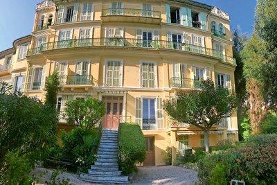 Appartement à vendre à MENTON  - 3 pièces - 68 m²