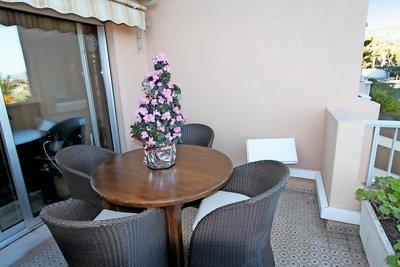 Appartement à vendre à NICE  - 3 pièces - 82 m²