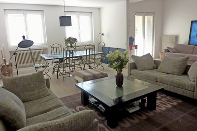 Appartement à vendre à ST-REMY-DE-PROVENCE  - 5 pièces - 135 m²