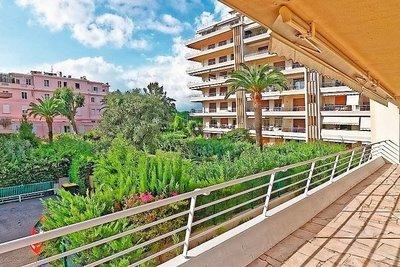 Appartement à vendre à CANNES  - 3 pièces - 82 m²