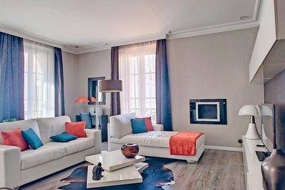 Appartement à vendre à CANNES  - 3 pièces - 83 m²