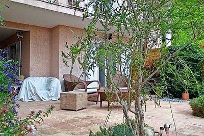 Appartement à vendre à EZE  - 3 pièces - 88 m²