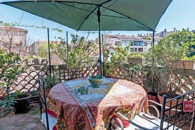 Appartement à vendre à AIX-EN-PROVENCE  - 5 pièces - 160 m²