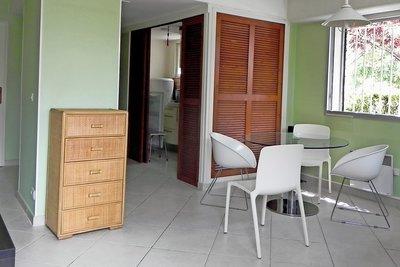 Appartement à vendre à BORDEAUX  - Studio - 43 m²