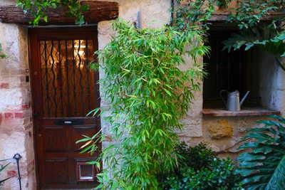 Maison à vendre à VENCE  - 5 pièces - 110 m²