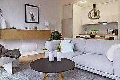 Appartement à vendre à LYON  6EME