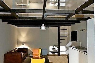 Appartement à vendre t2 rdc