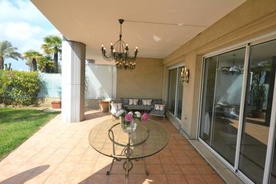Appartement à vendre à GOLFE JUAN  - 3 pièces - 115 m²