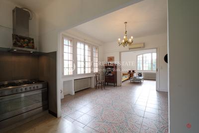 Maison à vendre à LE CANNET  - 8 pièces - 205 m²