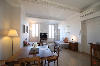 Maison à vendre à CANNES  - 8 pièces - 238 m²