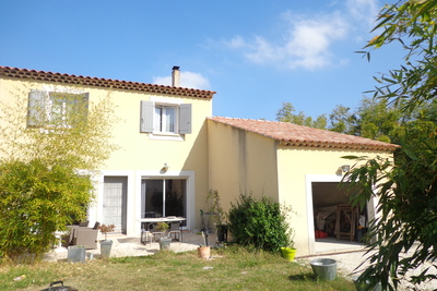 Maison à vendre à ST-REMY-DE-PROVENCE  - 7 pièces - 128 m²
