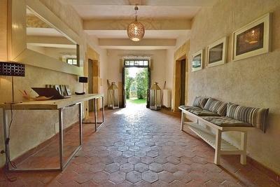 Maison à vendre à UZES  - 7 pièces - 265 m²