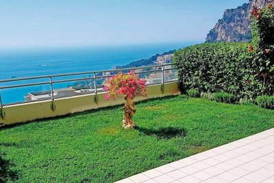 Apartments for sale in Cap-d'Ail