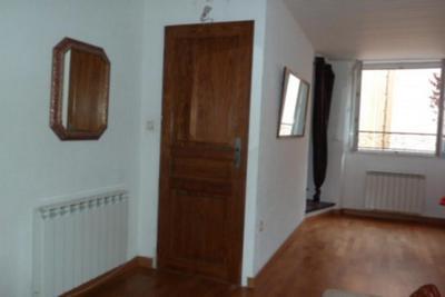 Maison à vendre à JOUQUES  - 3 pièces - 90 m²