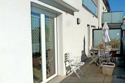 Appartement à vendre à MONTELIMAR  - 3 pièces - 78 m²