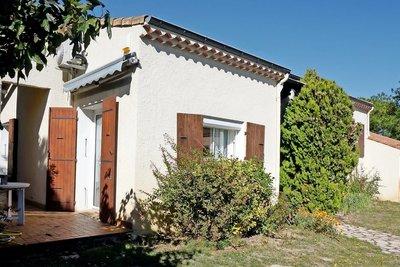 Maison à vendre à MONTELIMAR  - 5 pièces - 104 m²