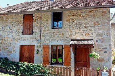 Maison à vendre à ARTEMARE  - 3 pièces - 79 m²
