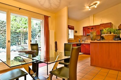 House for sale in TOULOUSE  - 7 rooms - 240 m²