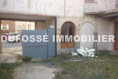 FLEURIE - Properties for sale