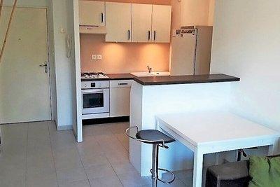 Appartement à vendre à LA CIOTAT  - 2 pièces - 35 m²