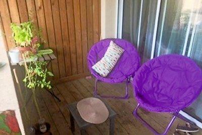 Appartement à vendre à ARCACHON  - 2 pièces - 35 m²