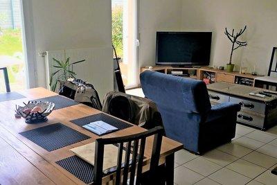 COUËRON - Maisons à vendre