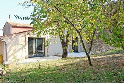 Maison à vendre à GRIGNAN  - 4 pièces - 90 m²