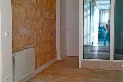 Property for sale in BORDEAUX  - 2 rooms - 32 m²
