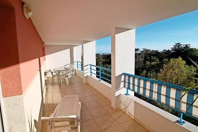 Apartment for sale in FREJUS  - 3 rooms - 68 m²