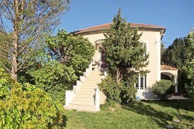 Maison à vendre à MONTELIMAR  - 10 pièces - 220 m²