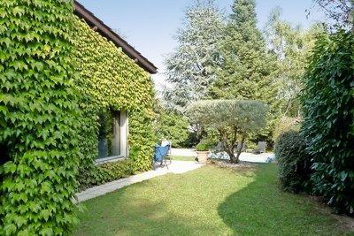 Maison à vendre à COLLONGES-AU-MONT-D'OR  - 4 pièces - 124 m²