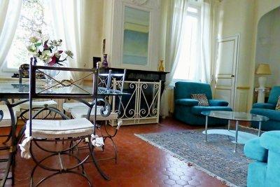 Maison à vendre à CEYRESTE  - 5 pièces - 151 m²