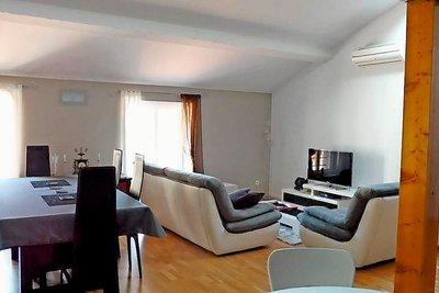 Appartement à vendre à ROMANS-SUR-ISERE  - 5 pièces - 87 m²