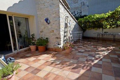 Maison à vendre à MONTELIMAR  - 6 pièces - 130 m²
