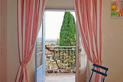 Maison à vendre à MONTELIMAR  - 4 pièces - 107 m²