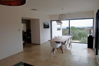 Maison à vendre à AIX-EN-PROVENCE  - 7 pièces - 260 m²