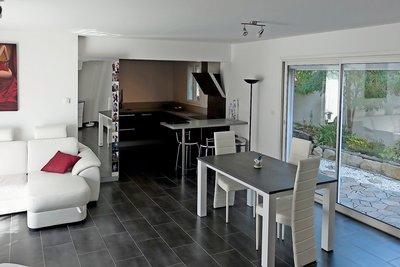 Maison à vendre à LE ROVE  - 3 pièces - 80 m²