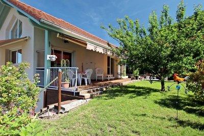 Maison à vendre à CHINDRIEUX  - 4 pièces - 96 m²