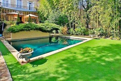 Maison à vendre à BORDEAUX  - 11 pièces - 500 m²