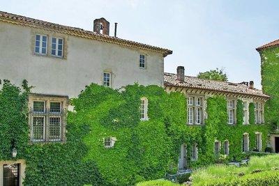 Maison à vendre à AVIGNON  - 25 pièces - 1800 m²
