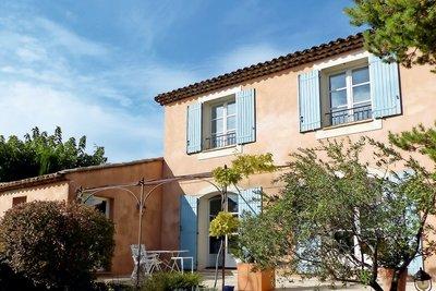 Maison à vendre à AIX-EN-PROVENCE  - 5 pièces - 170 m²