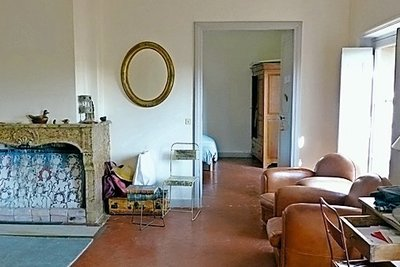House for sale in AIX-EN-PROVENCE  - 6 rooms - 300 m²